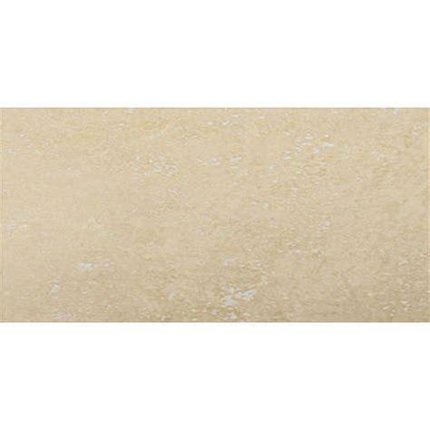 emser tile travertine crosscut    ivory classic