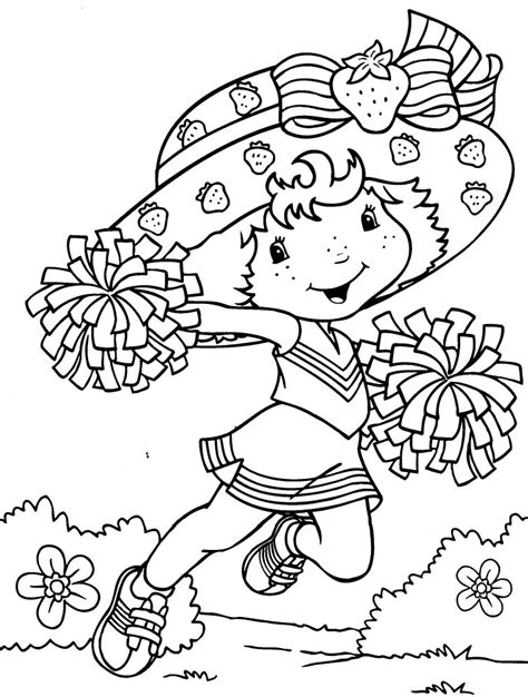 girls coloring pages  kids family people  jobs