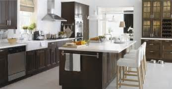big kitchens with islands ikea kitchen traditional kitchen other metro by ikea