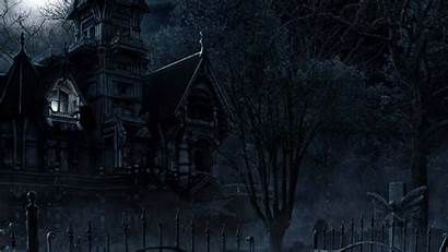 Scary Wallpapers Halloween