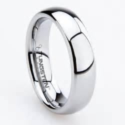 mens tungsten wedding rings mens tungsten wedding bands