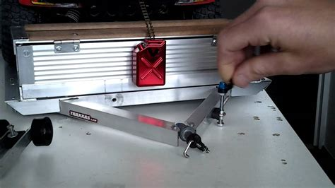 Rc Boat Trailer And Hitch by Rc Trailer Updated Pt6 For Traxxas S