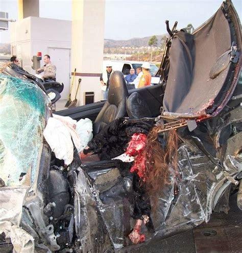 Nikki catsouras accident scene photos. News UpDates: nikki catsouras accident scene photos