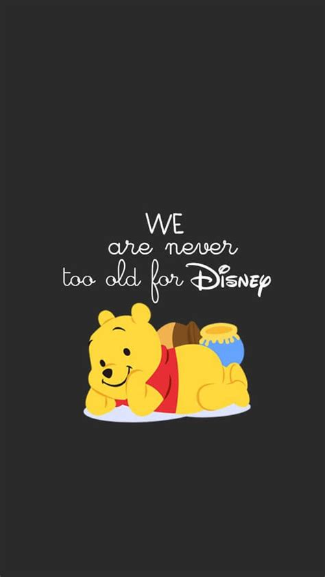 Disney Wallpaper Iphone 7 by 15 Disney Wallpapers For Iphone 6 7 8 And X Of Apple