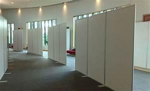 art display panels - Google Search My Art Room