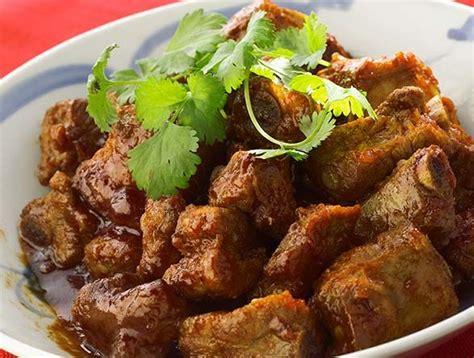 recette cuisine creole reunion 95 best cuisine créole plats images on recipe