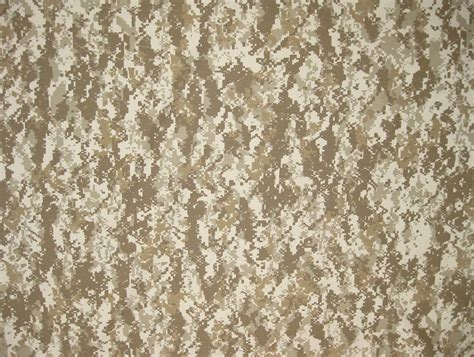 woven wall tapestry camouflage fabrics vinyls