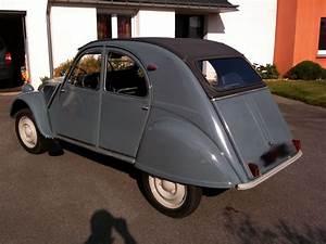 Ford Ploermel : location voiture mariage dans le d partement du morbihan 56 page 3 ~ Gottalentnigeria.com Avis de Voitures