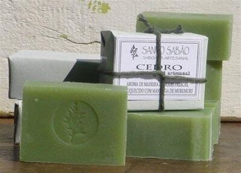 percent natural soap packaging ideas