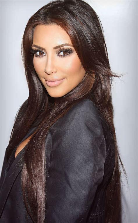 love     hair   kim