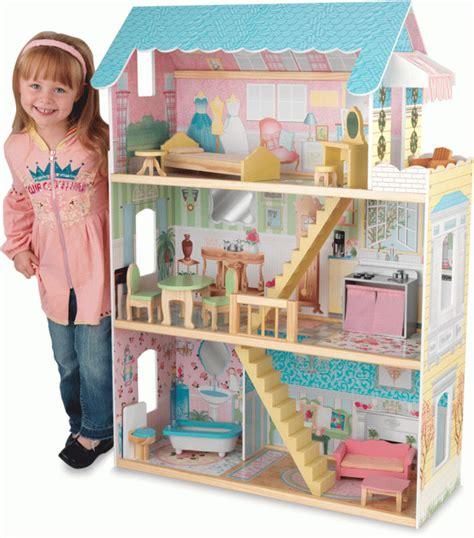 diy    wooden dollhouse furniture