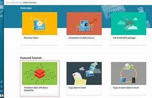 Ingest  Prepare  And Transform Using Azure Databricks And