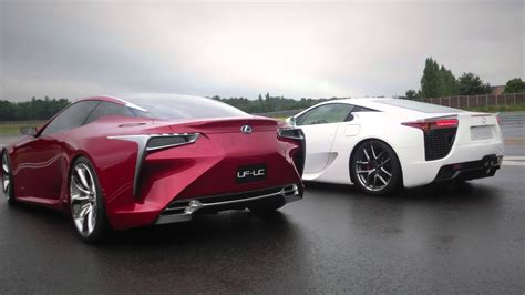 lexus lfa 2016 price 2016 lexus lfa specs 2017 2018 best cars reviews