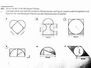 Binomialkoeffizienten Berechnen : berechne den inhalt der fl chen mit kreisbogen mathelounge ~ Themetempest.com Abrechnung