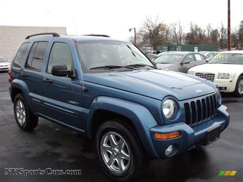 jeep light blue light blue jeep liberty www pixshark com images