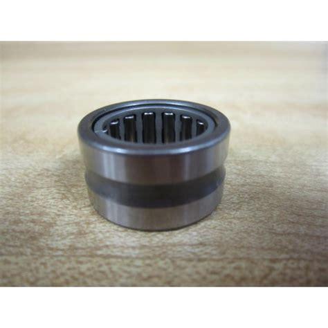 ina rna  needle roller bearing rna   box mara industrial