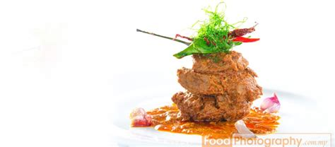 malaysia food photography  professional product