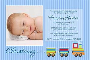 Christening Invitation   Christening Invitation Template