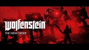 Wolfenstein The New Order wallpaper | 1920x1080 | #79172