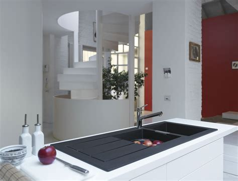 buy kitchen sinks best 25 franke kitchen taps ideas on 5027