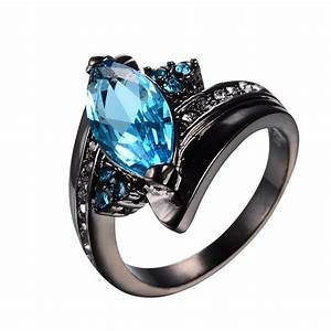 online buy wholesale horse engagement rings from china With horse wedding ring