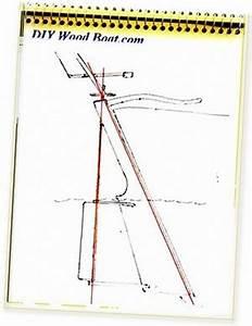 Plans for small boat autopilot Details ~ Bill ship