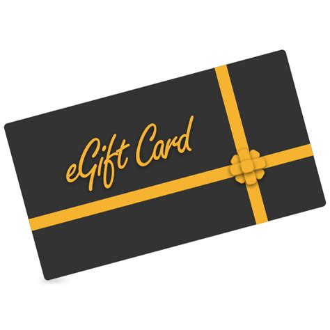 digital gift card san francisco bay uk gourmet coffee market