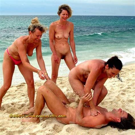 Australia Nude Beaches - XXXPornoZone.com