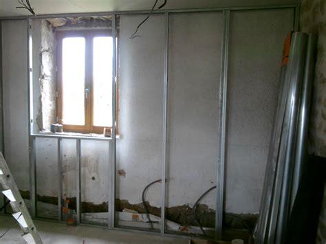 le de fred rénovation ancienne fermette ferme