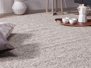 Tapis Tissé à Plat Pas Cher : tapis laine achat vente de tapis pas cher ~ Teatrodelosmanantiales.com Idées de Décoration