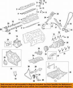 Land Rover Oem 10