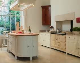 oak free standing kitchens the most interesting kitchens in the page 2