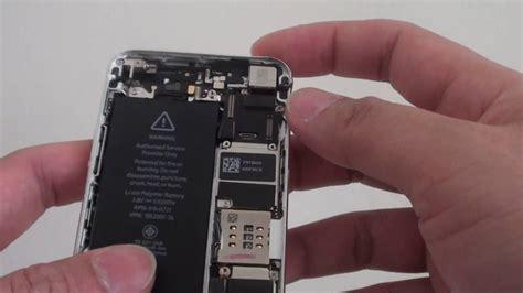 iphone     fix battery drain  quick