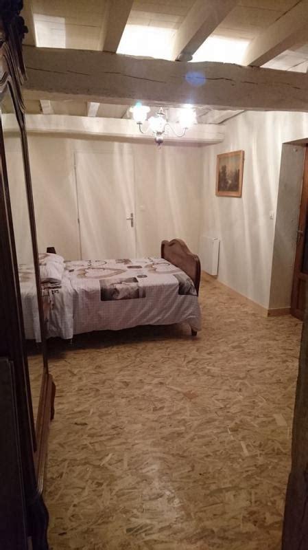 chambres d hotes ain 01 chambre d 39 hôtes a la poularde à curciat dongalon dans l 39 ain