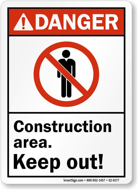 Construction Area Signs  Construction Area Safety Signs. Heat Cramp Signs. Anime Couple Signs Of Stroke. Sign Apple Signs. Arms Signs. Street Sign Signs Of Stroke. Dander Signs. Gender Signs Of Stroke. Do Re Mi Signs