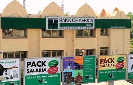alpha telecom mali siege le siege de boa a bamako mali 592 296 financial afrik