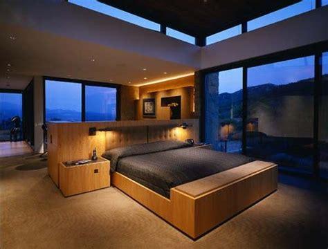 chambre a coucher avec coiffeuse chambre a coucher avec coiffeuse nouveaux modèles de maison