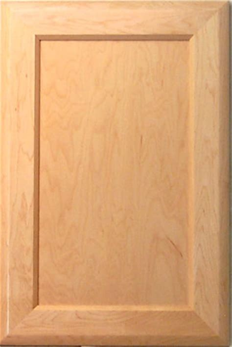 unfinished flat panel cabinet doors aspen cabinet door kitchen cabinet door cabinet door