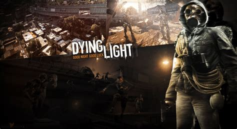 Dying Light by Dying Light Launch Trailer Gamingdose