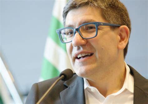 Ufficio Provinciale Lavoro Vicenza - a onofrio rota nuovo segretario regionale il nostro