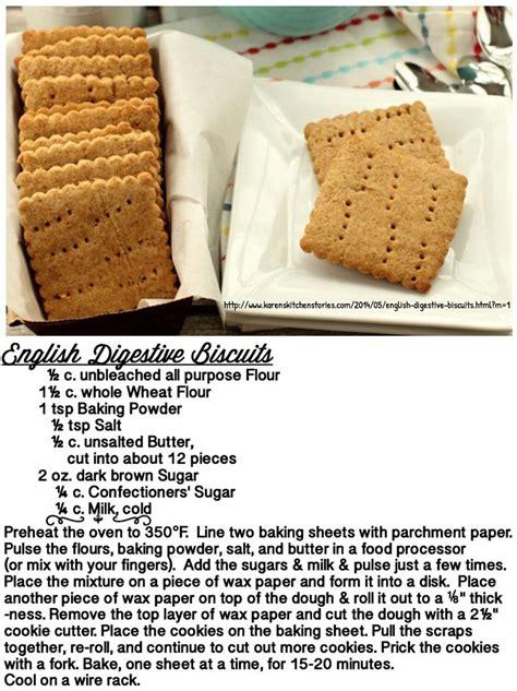Biscuit Cake Recipe In Marathi Language