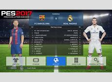 Download PES 2018 Apk For Android PES 2018For PC, Java