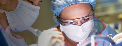 surgical services mayo clinic career profiles