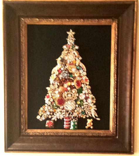 alan anderson christmas trees alan s sparkle and