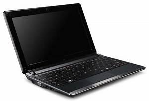 Packard Bell Dot S2 Otro Netbook Que Se Actualiza Con