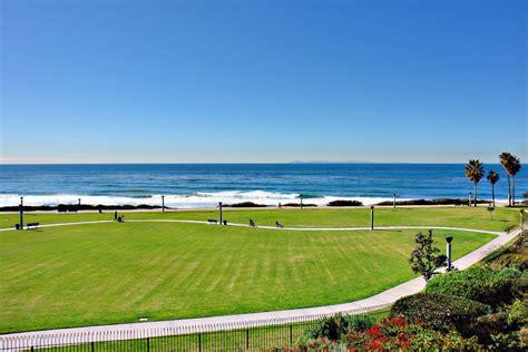 daileybythesea oc real estate beaches