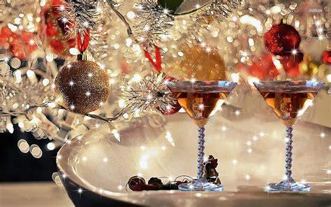 christmas cocktails top 10 christmas cocktails