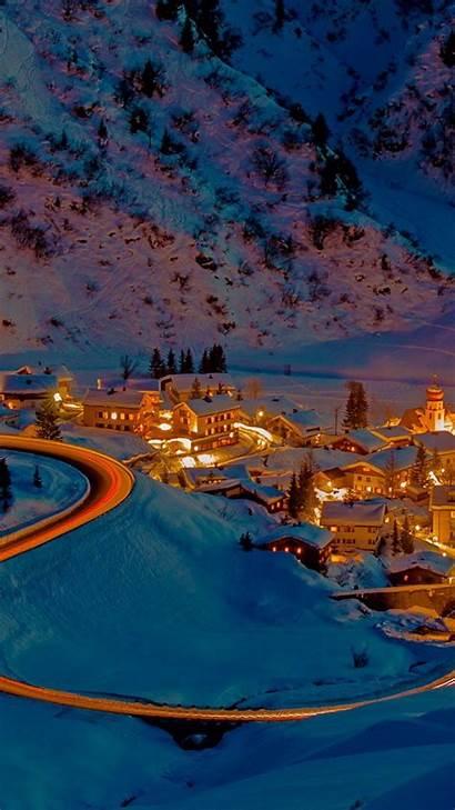 Bing Iphone Plus Arlberg Austria Stuben Am