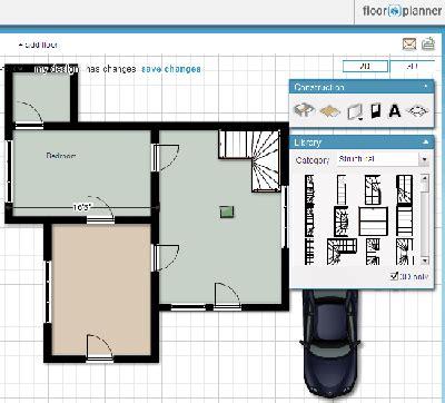 home design software reviews door design ideas