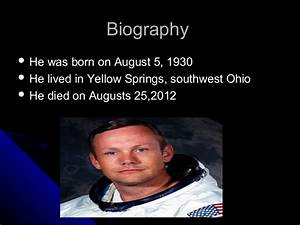 Neil armstrong powerpoint jacob